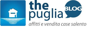The Puglia