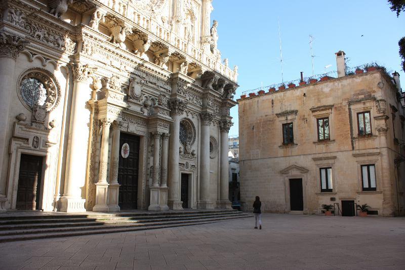 veduta_basilica_santa_croce