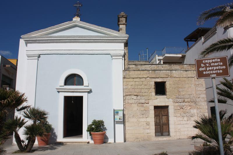 chiesa_della madonna_del_perpetuo_soccorso