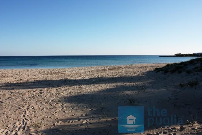 spiaggia-punta-prosciutto-04