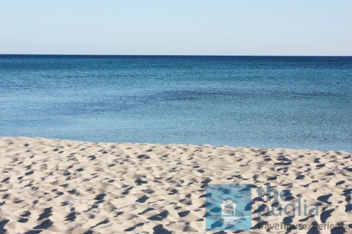 spiaggia-punta-prosciutto-05