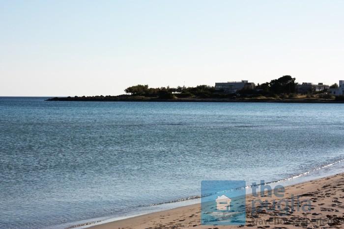 spiaggia-punta-prosciutto-06