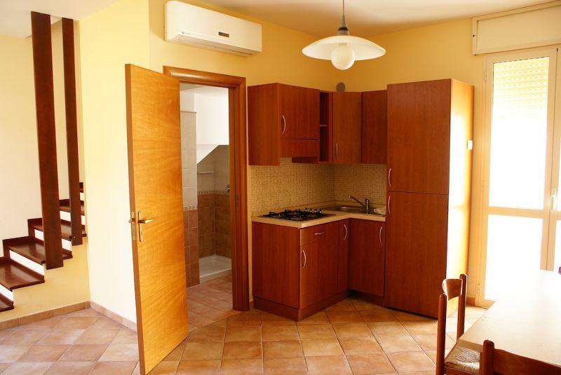 Appartamenti in affitto in residence in puglia a torre san for Appartamenti arredati in affitto bari