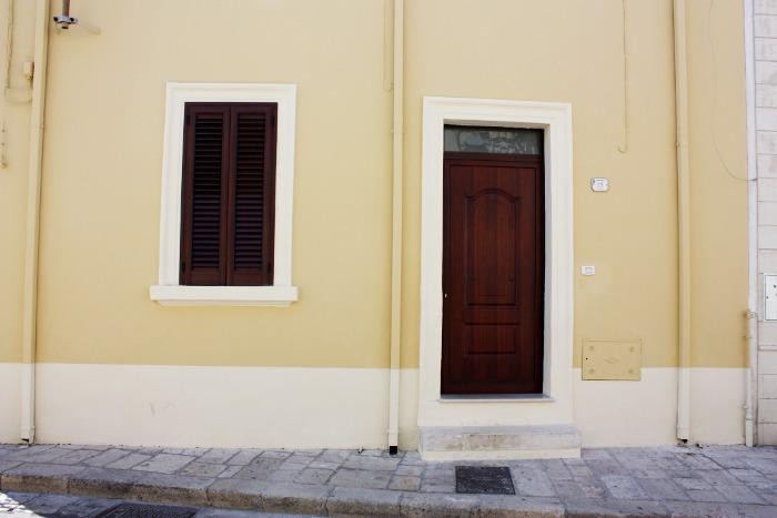 casa-del-negroamaro-01