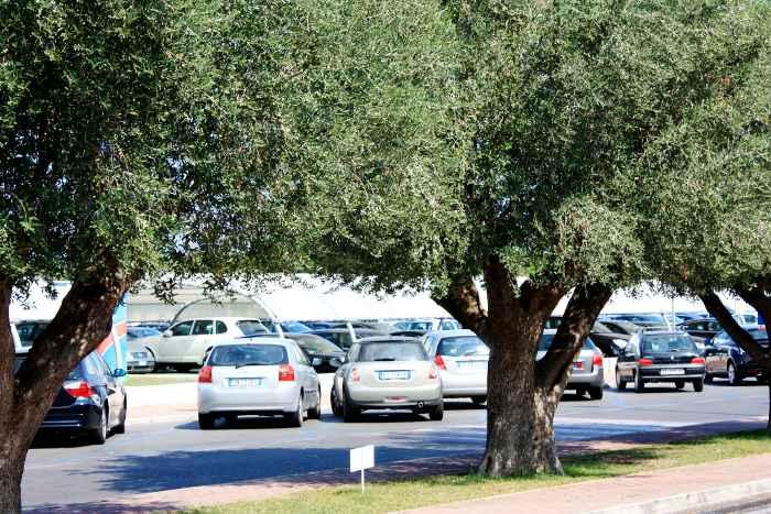 08-aeroporto-brindisi-parcheggio