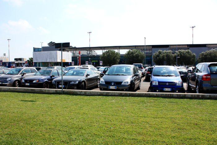 11-aeroporto-brindisi-prato