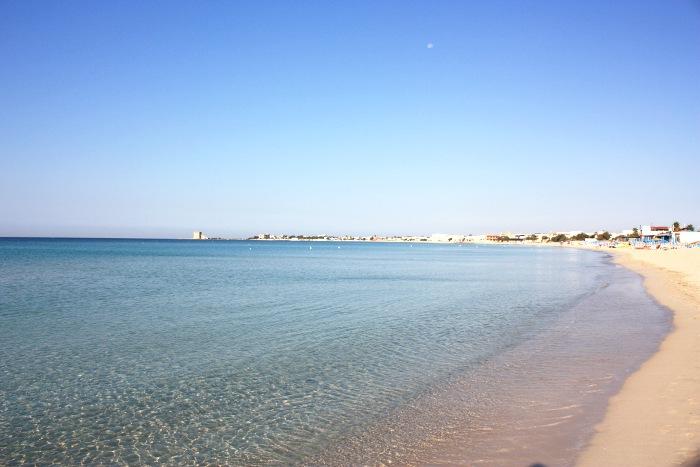 baia-torre-lapillo-spiaggia