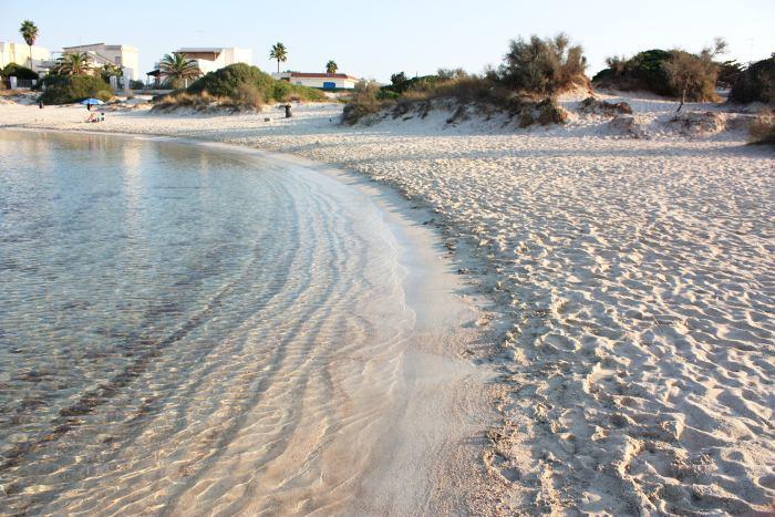 mare-spiaggia-lito-tabu-porto-cesareo