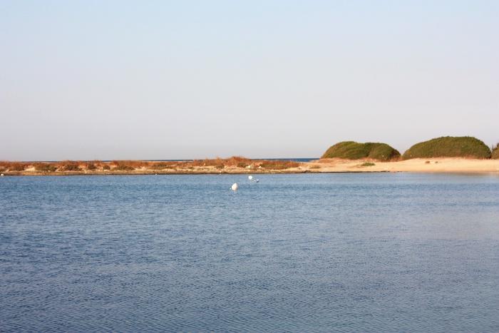 porto-cesareo-zona-kitesurf