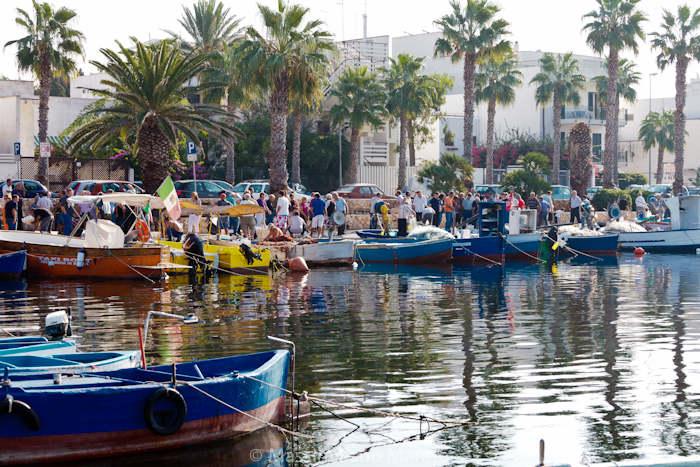 porto-cesareo-mercato-pesce-lungomare
