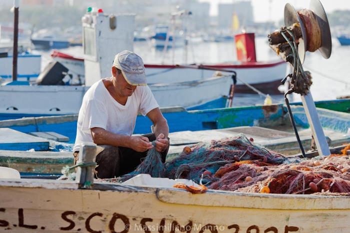 porto-cesareo-mercato-pesce-pescatore