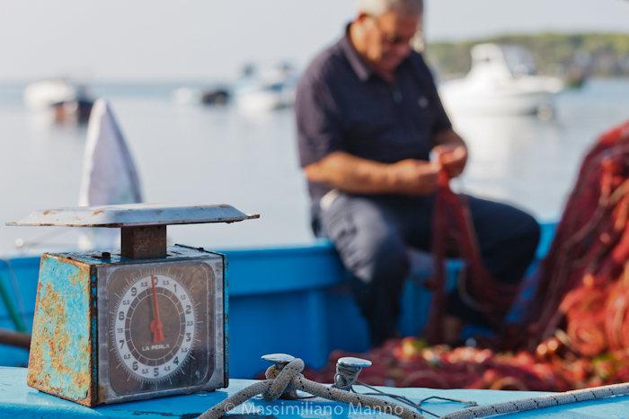 porto-cesareo-mercato-pesce-reti