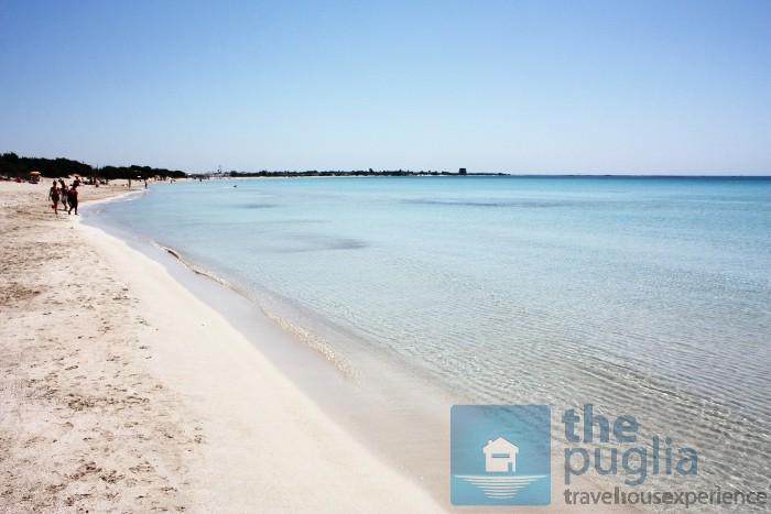 porto-cesareo-beaches-puglia-salento