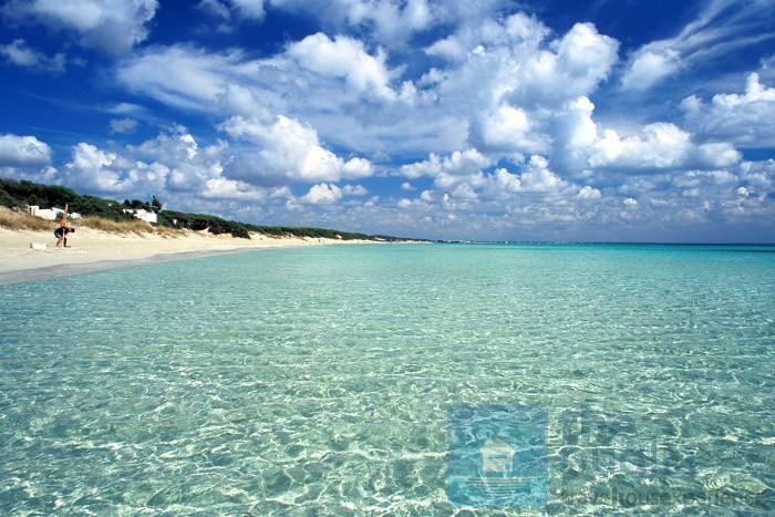 punta-prosciutto-spiaggia-salento-02