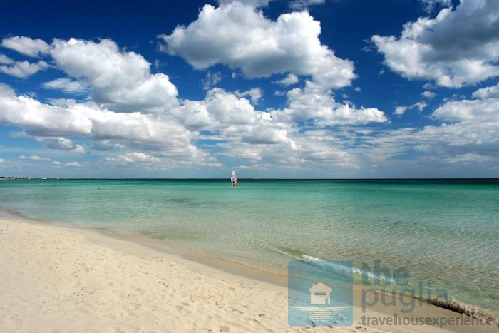 punta-prosciutto-spiaggia-salento-07