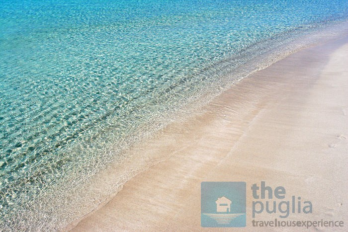 punta-prosciutto-spiaggia-salento-11