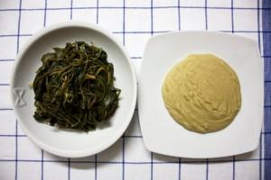 purè-di-fave-con-verdure