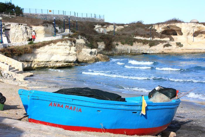 sant'andrea-spiaggia-barca