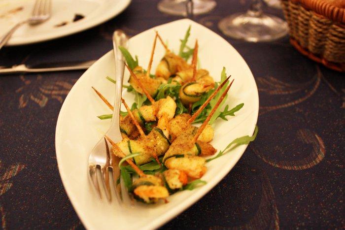 corallo_hotel_ristorante_gamberetti