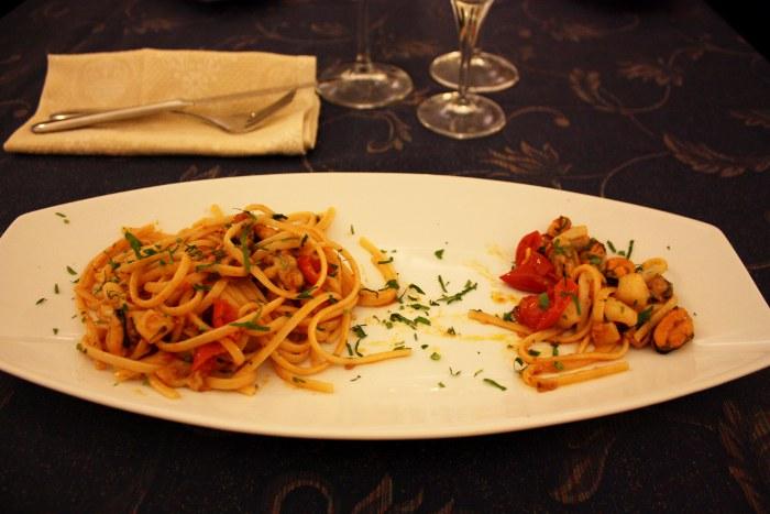 corallo_hotel_ristorante_linguine
