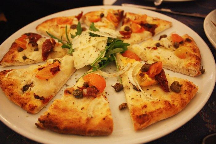 corallo_hotel_ristorante_pizza