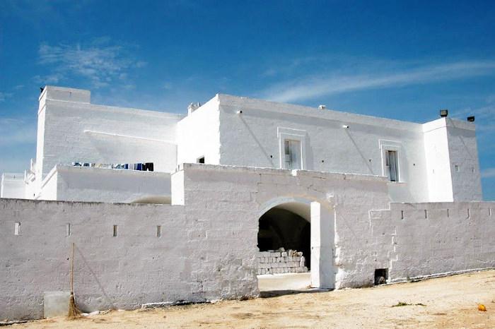 Vendita immobili archivi the puglia immobiliare for Case antiche ristrutturate