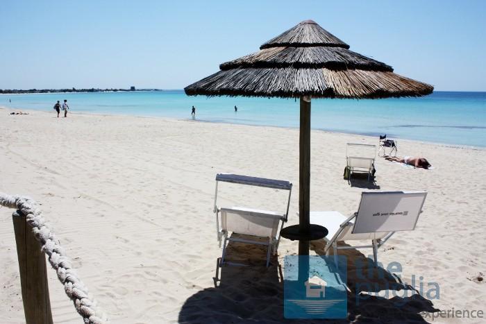 torre-lapillo-spiaggia-aprile-08