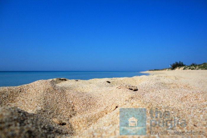 spiaggia-pescoluse-maldive-del-salento