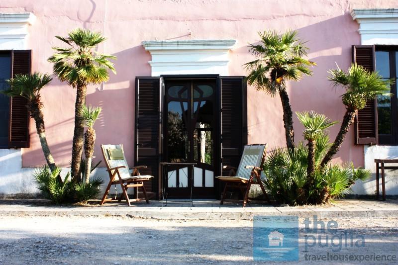 villa-teresa-salento-esterno-ingresso