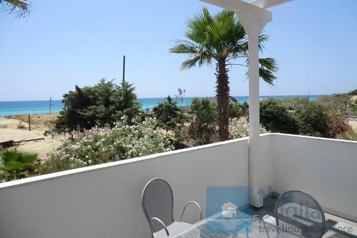appartamenti-punta-prosciutto-vista-mare