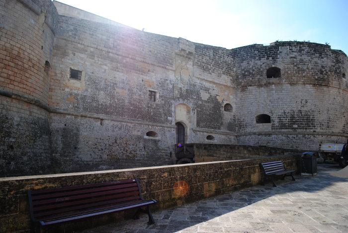 castello-aragonese-otranto-foto