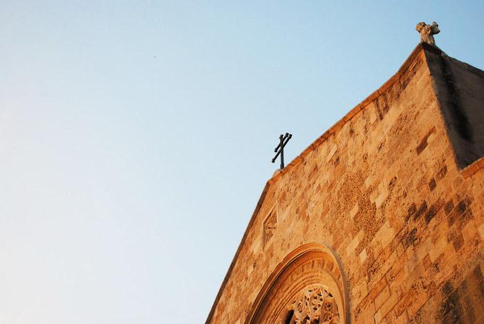 cattedrale-otranto-foto-facciata