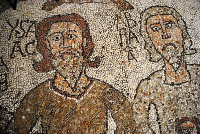 cattedrale-otranto-foto-mosaico