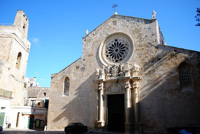 cattedrale-otranto-foto