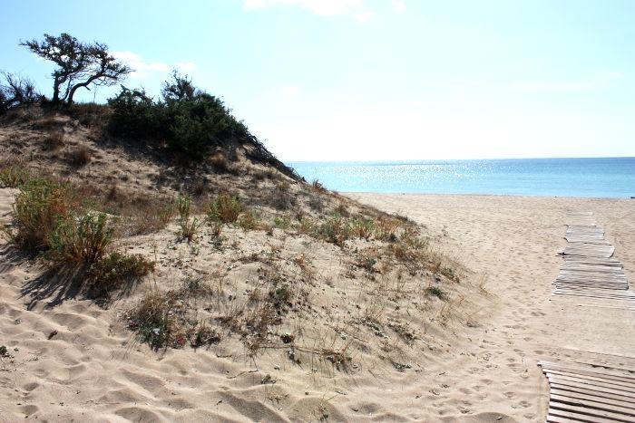 dune-san-pietro-in-bevagna