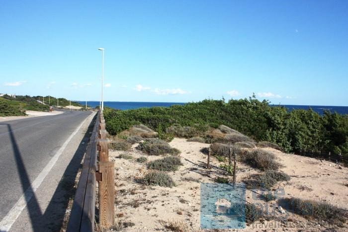 litoranea-salentina-salento-dune-campomarino