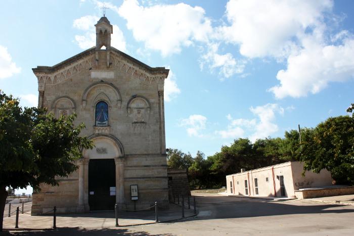 san-pietro-in-bevagna-chiesa