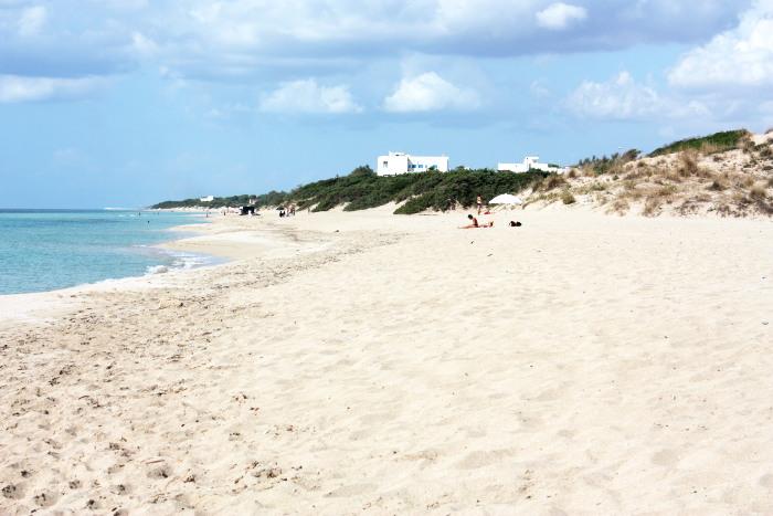 san-pietro-in-bevagna-sabbia