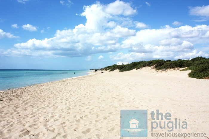 san-pietro-in-bevagna-spiaggia-thepuglia