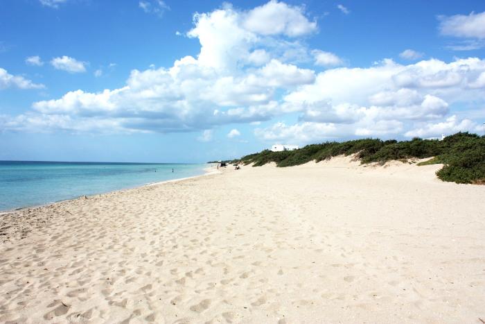 san-pietro-in-bevagna-spiaggia