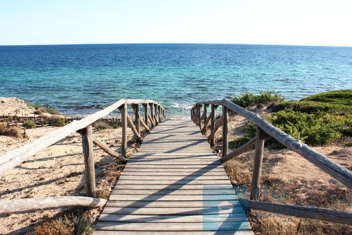 spiaggia-mirante-salento-segreta