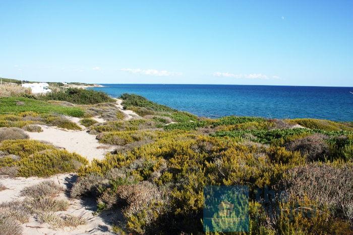 spiaggia-monaco-mirante-salento