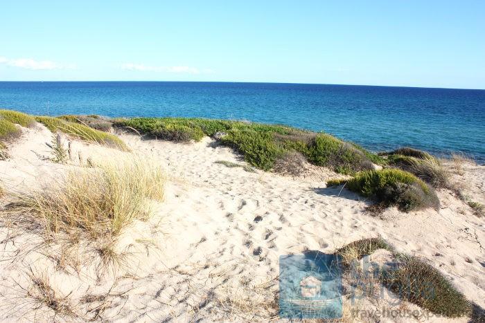 spiaggia-salento-monaco-mirante-04