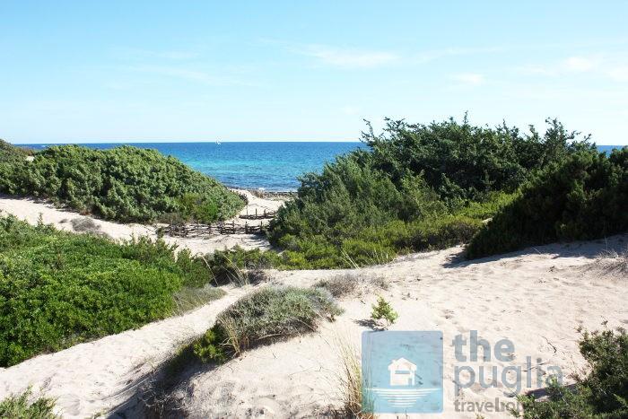 spiaggia-salento-monaco-mirante
