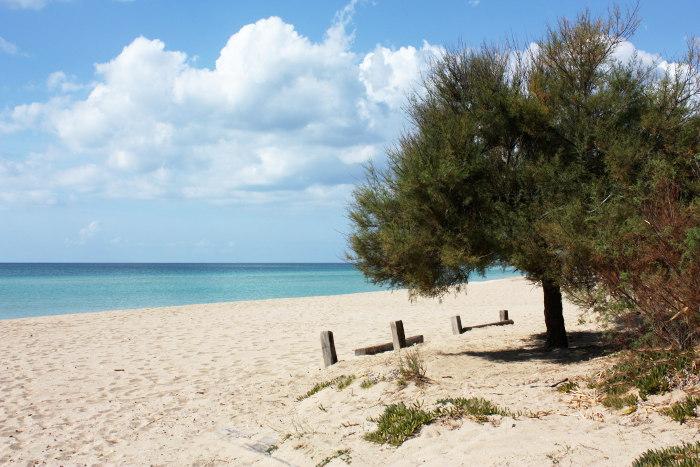 spiaggia-specchiarica-salento
