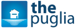 ThePuglia – Real Estate | ThePuglia and Lonely Planet travel guides and books