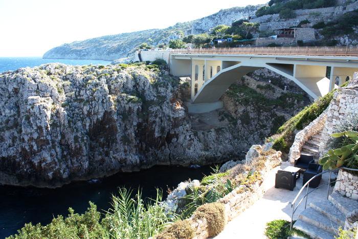 ponte-del-ciolo-salento