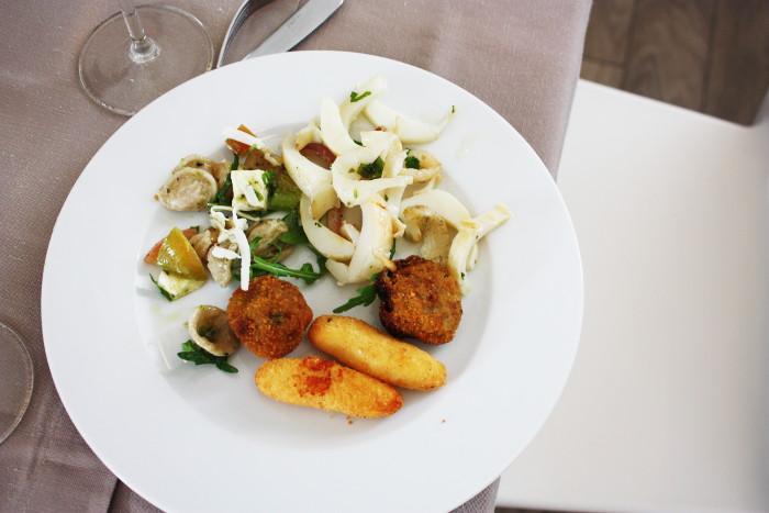 aperitivi-isensi-cantele-pesce
