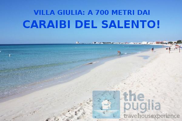 porto-cesareo-villa-giulia-caraibi