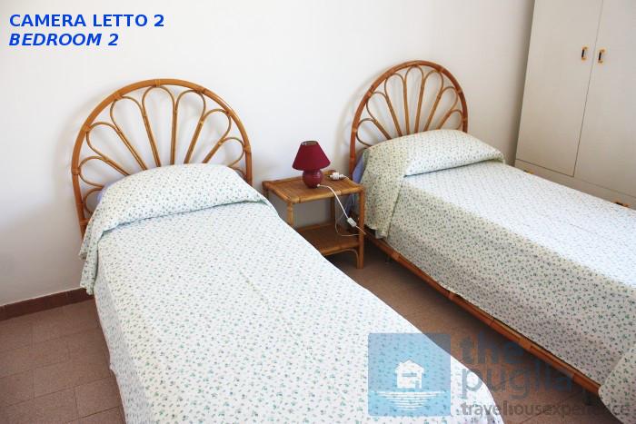 villa-giulia-porto-cesareo-28